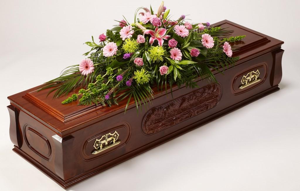pogrebenie-pogrebalni-uslugi-sofia-cena